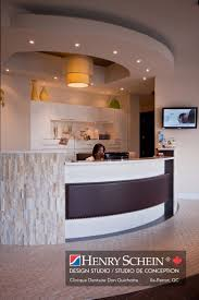 Office Reception Desks by 248 Best Reception Desks Images On Pinterest Office Designs