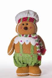 149 best gingerbread dolls images on pinterest christmas