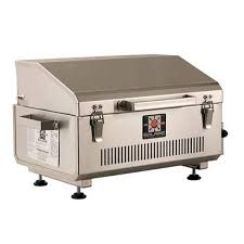 bbq grills outdoor kitchens grill parts u0026 accessories