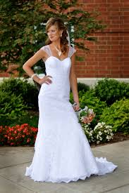 wedding dresses springfield mo bridesmaid dresses springfield mo choice image braidsmaid dress