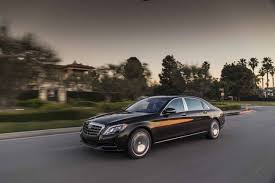 mercedes s600 maybach price 2017 mercedes maybach s600 specifications pictures prices