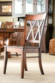 1950 mahogany dining room sets 122 bright g plan mid century
