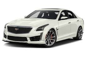 2017 cadillac cts v drivers u0027 notes v is for velocity autoblog