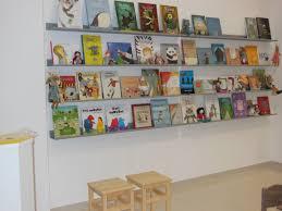 libreria ragazzi manduria testolinee prima libreria per ragazzi le foto