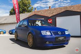volkswagen jetta wheels vossen wheels vw jetta vossen forgedml r series ml r2