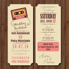 online marriage invitation 42 best digital invitation images on online wedding