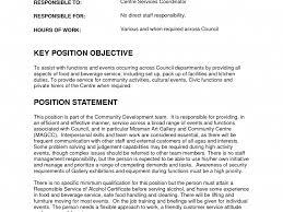 Resume For Waitress No Experience Waitress Sample Resume Performance Target Driven 16 Waitress