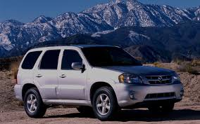 100 mazda tribute 2001 2004 repair manual 2004 mazda 6 fuse