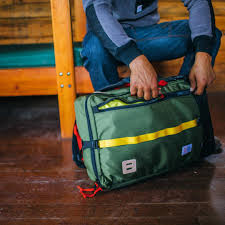 travel packs images Topo designs daypacks luggage travel packs more jpg