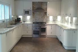 kitchen ideas kitchen colours kitchen designs kitchens liverpool