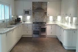 kitchen ideas kitchen colours kitchen designs kitchens liverpool chippendale technica gloss stone kitchen river gold granite worktops