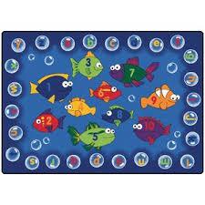 Fish Area Rugs Boys U0027 Rugs You U0027ll Love Wayfair