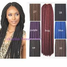 how many packs of hair for box braids best packs of hair for box braids braiding hairstyles blog s