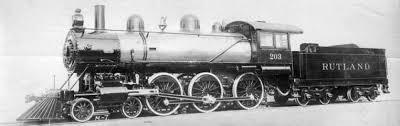 contents list rutland railroad archive