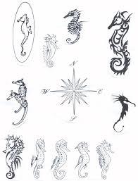 41 best grace tattoo designs celtic images on pinterest tattoo
