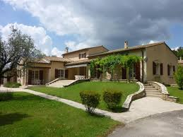 maison a vendre 5 chambres grande maison 5 chambres a cheval blanc en luberon a vendre