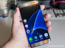 best deals black friday on free galaxy s7 edge plus the galaxy s7 edge a second opinion android central