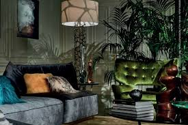 garden home interiors ideas home garden architecture furniture interiors design