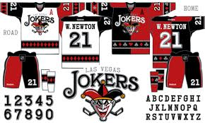 Nhl Standings Uni Watch Las Vegas Nhl Expansion Team Logo And Colors Contest
