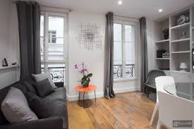 Charmantes Appartement Design Singapur Beautiful Apartment For 5 People In Montmartre