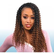 types of braiding hair weave types of braids with weave braiding hairstyle pictures