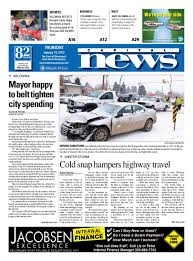 kelowna cap news 19 january 2012 by kelowna capitalnews issuu