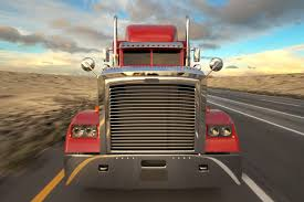 commercial driver u0027s licence practice test drivingtest