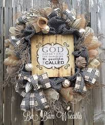 Religious Christmas Door Decorations Christian Christmas Decorations 37 Best Manger Images On