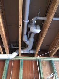 new home plumber residential plumber brisbane gold coast