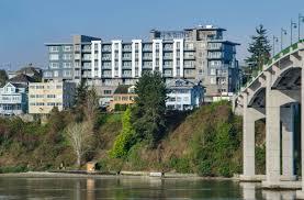 spyglass hill apartments apartments in bremerton wa