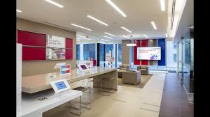 Bank Of America Design Cards Bank Of America U2014 Banking Credit Cards Mortgages And Auto Loans