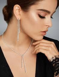 diamond earrings on guys graff extraordinary diamond jewellery and swiss watches