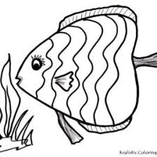 fishing coloring pages sheets fishing