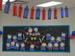 preschool graduation decorations awesome preschool graduation decorations interior decorating ideas
