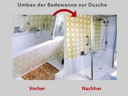 Zuschuss Behindertengerechtes Bad Wanne Zur Dusche Badewanne Raus U2013 Dusche Rein Bad