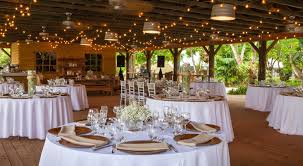 cheap wedding venues in miami 30 fantastic wedding venues miami navokal