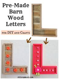 266 best diy wall letters images on pinterest diy wall