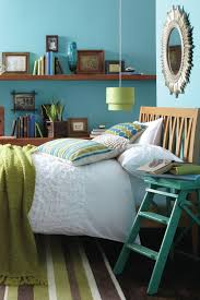 Coral Bedrooms Cool Coral Bedroom Design Ideas U0026 Pictures U2013 Decorating