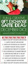 Christmas Party Games For Large Groups Of Adults - 10 gift exchange game ideas that are perfect for any christmas