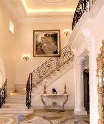 Grand Stairs Design 16 Best Chesterfield Staircase Images On Pinterest Chesterfield