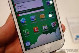 antivirus for samsung android samsung takes on android malware with bundled enterprise antivirus