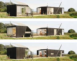 what is a modular home modular homes two story simple design a modular home home design