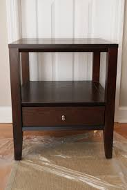 Cherry Side Tables For Living Room Cherry Side Tables For Living Room Home Design Ideas