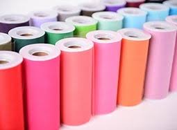 tulle spool cheap 6in roll tulle like 1 roll cheap supplies