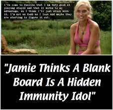 Always Meme - your it s always sunny in philadelphia meme of the day survivor