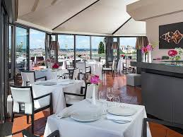 luxury hotel rome u2013 sofitel rome villa borghese