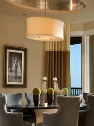 Kijiji Lampadari by Awesome Lampadari Cucina Rustica Ideas Home Interior Ideas