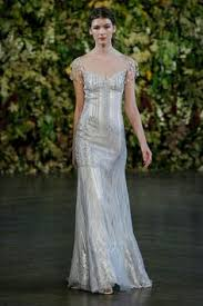 zweiteiliges brautkleid zweiteiliges brautkleid weiss oberteil rock hochzeitskleid