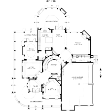 house floor plans small victorian home striking for homes corglife