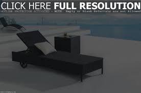 Wicker Patio Lounge Chairs Wicker Patio Furniture No Cushions Cushions Decoration